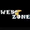 Web Zone Rádio