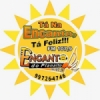 Rádio Encanto do Planalto 107.9 FM