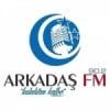 Arkadas Radio 90.2 FM