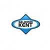 Balikesir Kent Radyo 103.5 FM