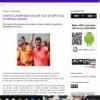 Webmasternet