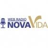 Rádio Nova Vida Caratinga
