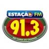 Rádio Estação 91.3 FM