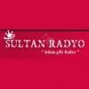 Kilis Sultan Radyo 106.0 FM