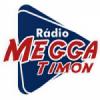 Rádio Megga Timon