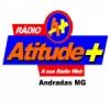 Rádio Atitude Mais