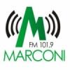 Rádio Marconi 101.9 FM