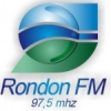 Rádio Rondon 97.5 FM