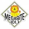 Radyo Megasite 101.1 FM