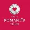 Radio Romantik Türk 103.4 FM