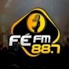 Rádio Fé FM 88.7