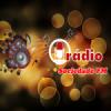 Sociedade Rock FM