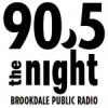 WBJB 90.5 FM