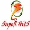 Web Rádio Super Hitz