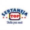 Sertaneja Top