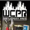 WCPR 530 AM