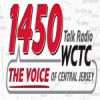 WCTC 1450 AM