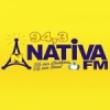 Rádio Nativa 94.3 FM