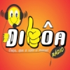 Rádio DiBôa