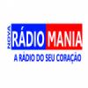 Rádio Mania 91.3 FM
