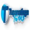 Rádio Tupanatinga 104.9 FM