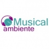 Musical Ambiente