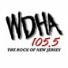 WDHA 105.5 FM