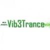 Rádio Vibe Trance
