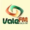 Rádio Vale 104.9 FM