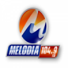 Rádio Melodia 104.9 FM