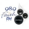 Radio Faith 98.9 FM