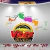 Radio Tropical Vibes 105.5 FM