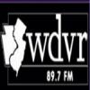 WDVR 91.9 FM