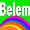 Rádio Belém 87.9 FM