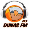 Rádio Dunas 87.9 FM