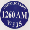 WFJS 1260 AM