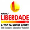 Rádio Liberdade 98.1 FM