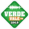 Rádio Verde Vale 104.9 FM
