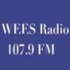 Radio WEES 107.9 FM