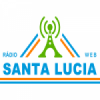 Rádio Santa Lucia
