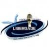 Rádio Gospel Liberdade