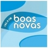 Rádio Boas Novas 105.9 FM