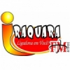 Rádio Iraquara 104.9 FM