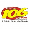 Rádio Independência do Vale 106.5 FM