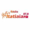 Rádio Itatiaia 87.9 FM