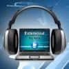 Rádio Estereosul