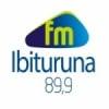 Radio Ibituruna 89.9 FM