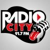 Rádio City 91.7 FM
