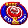 Rádio Eu & Você