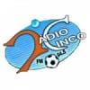 Rádio Cinco 94.5 FM